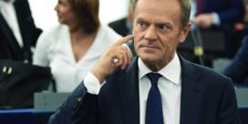 'Europese conferentie om EU democratischer te maken'