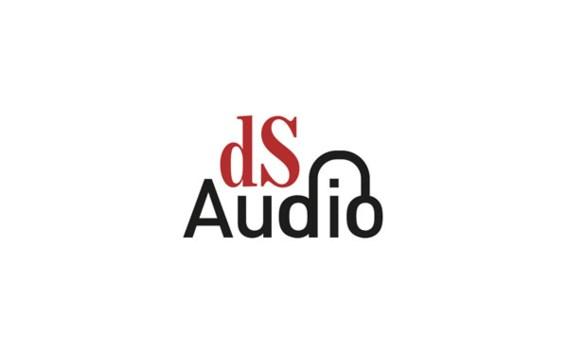 Ik ga met vakantie - of niet - en ik neem mee: tien bijzondere podcasts van De Standaard
