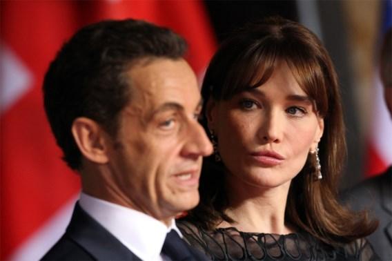 Plotse groeispurt Sarkozy verklaard