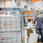 Zalando kiest voor Nederland