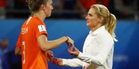 Kan een man een vrouwenteam coachen (en omgekeerd)?