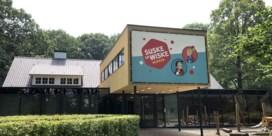 Vernieuwd Suske en Wiske Museum opent opnieuw de deuren