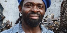 Stuur Vlaamse primitieven naar Kinshasa
