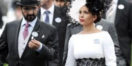 Na dochters vlucht ook vrouw voor machtigste man Dubai