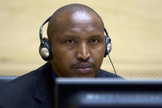 Congolese 'Terminator' schuldig aan misdaden tegen mensheid en oorlogsmisdaden