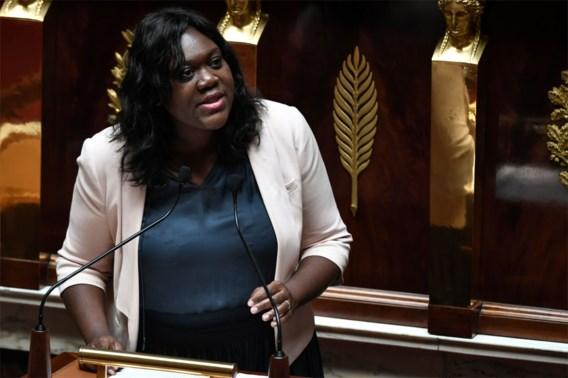 Frankrijk stemt tegen internethaat