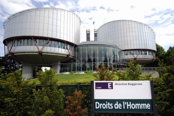 België veroordeeld wegens niet-uitlevering Spaanse moordverdachte