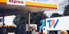 Burgemeesters kanten zich tegen 'tanktoerisme'