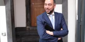 Ook CDH steunt Waalse minderheidsregering niet