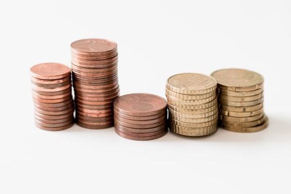 België gaat tegen wereldwijde trend in: loonongelijkheid wordt nog kleiner
