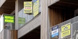FACTCHECK. 'Woonbonus tweede verblijf kost de overheid evenveel als financiering sociale huurwoning'