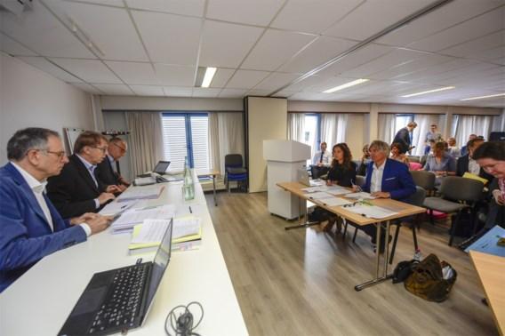 Na verrassende uitspraak van BAS over KV Mechelen maakt Belgische voetbalbond werk van nieuw bondsreglement