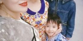 Dreigt strafkamp voor vrouw Oeigoerse politieke vluchteling?