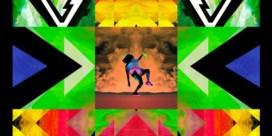 Nieuwe beats uit Zuid-Afrika