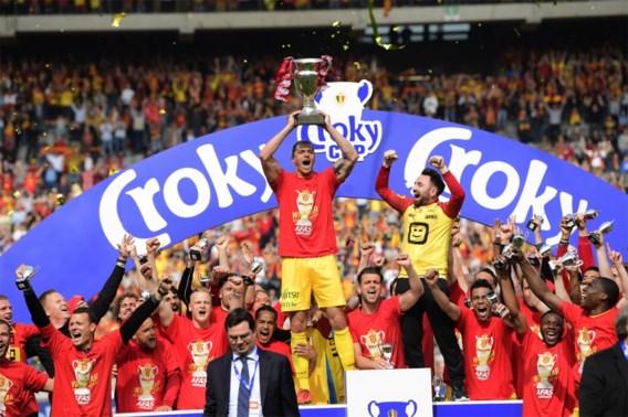 Hoe zit het nu met Europees voetbal van KV Mechelen na uitspraak van het BAS? En wat zijn de gevolgen voor onze competities?
