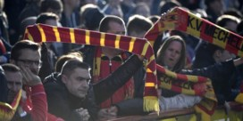 Uitspraak van BAS: KV Mechelen mag geen Europees of bekervoetbal spelen