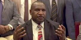 Zwangere vrouwen en kinderen gedood bij etnisch geweld in Papoea-Nieuw-Guinea