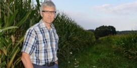 'Schrik van de burgemeesters' bijt in het zand over voetwegen, maar geeft nog niet op