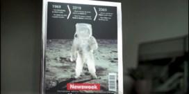 Newsmonkey 'blijft gewoon bestaan'