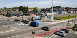 Agentschap Wegen en Verkeer plant aanpassingen op A12