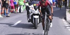 """Grijpt Bernal vandaag de macht in de Tour? Ontdekker voorspelt winst van Colombiaan op La Planche des Belles Filles, Froome heeft last van """"FOMO"""""""
