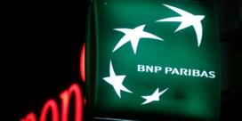 BNP Paribas stopt met financiering detentiecentra