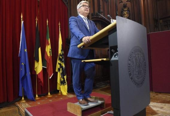 Vlaamse feestdag wordt nachtmerrie voor N-VA
