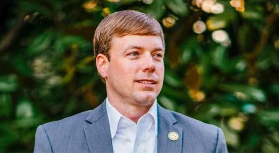 Amerikaanse gouverneurskandidaat wil geen interview geven aan journaliste