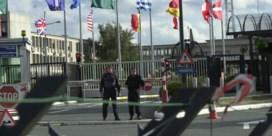 Proces aanslagen Brussel vindt plaats in voormalige Navo-gebouwen