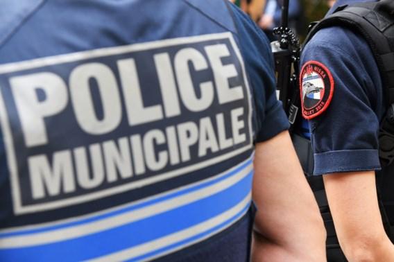 Franse tachtiger ligt elf jaar lang dood in appartement