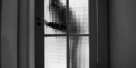 ZOMERCHECK. Is goed contact met de buren de beste inbraakbeveiliging?