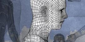 Nieuwe Ian McEwan laat je als lezer verbluft en betoverd achter