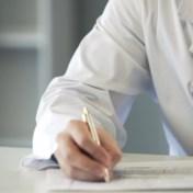 Mag mijn hospitalisatieverzekeraar mij schorsen bij hoge medische kosten?