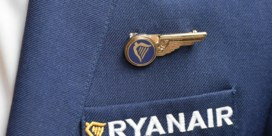 Test Aankoop doet kopwerk in rechtszaak tegen Ryanair