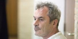 Guy Van Sande veroordeeld tot drie jaar voorwaardelijk