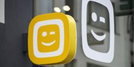 Orange vreest dat telecom snel weer duurder wordt