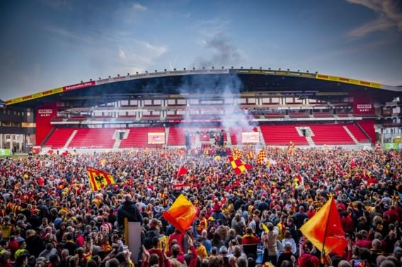 KV Mechelen stevent opnieuw af op recordaantal abonnees, ondanks zaak rond matchfixing