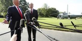 Amerikaanse minister van Werk stapt op vanwege rol in zaak rond seksuele uitbuiting