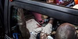 Al Shabaab eist zelfmoordaanslag op hotel in Somalië op