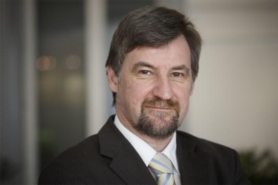 Wilfried Vandaele: 'Ze mogen in mijn verleden graven, ik wens ze veel succes toe'