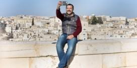 Hoe Matteo Salvini de oude media vermoordt
