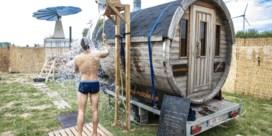 De netste camping van het land ligt in… Dour