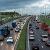 Autobelastingen leveren record van 20 miljard op