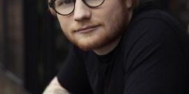 Ed Sheeran wil nog méér