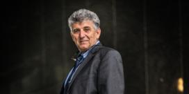 'Ik was veel liever arts op Lampedusa gebleven'