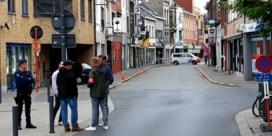Shishabar in Willebroek doelwit van granaataanval
