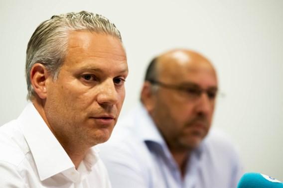 """Beerschot reageert """"verbaasd"""" op derdenverzet van Pro League en voetbalbond: """"Beter propere competitie dan snelle start ervan"""""""