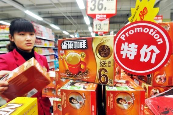 Chinese groei zakt naar dieptepunt: hoe erg is dat?