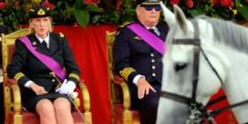 'Laurent en Astrid worden gediscrimineerd'