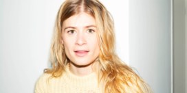 Eva De Roo: 'Dwaas dat ik mijn trouwjurk niet meer mag aandoen voor een ander feest'